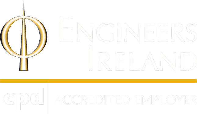 engineering ireland partner