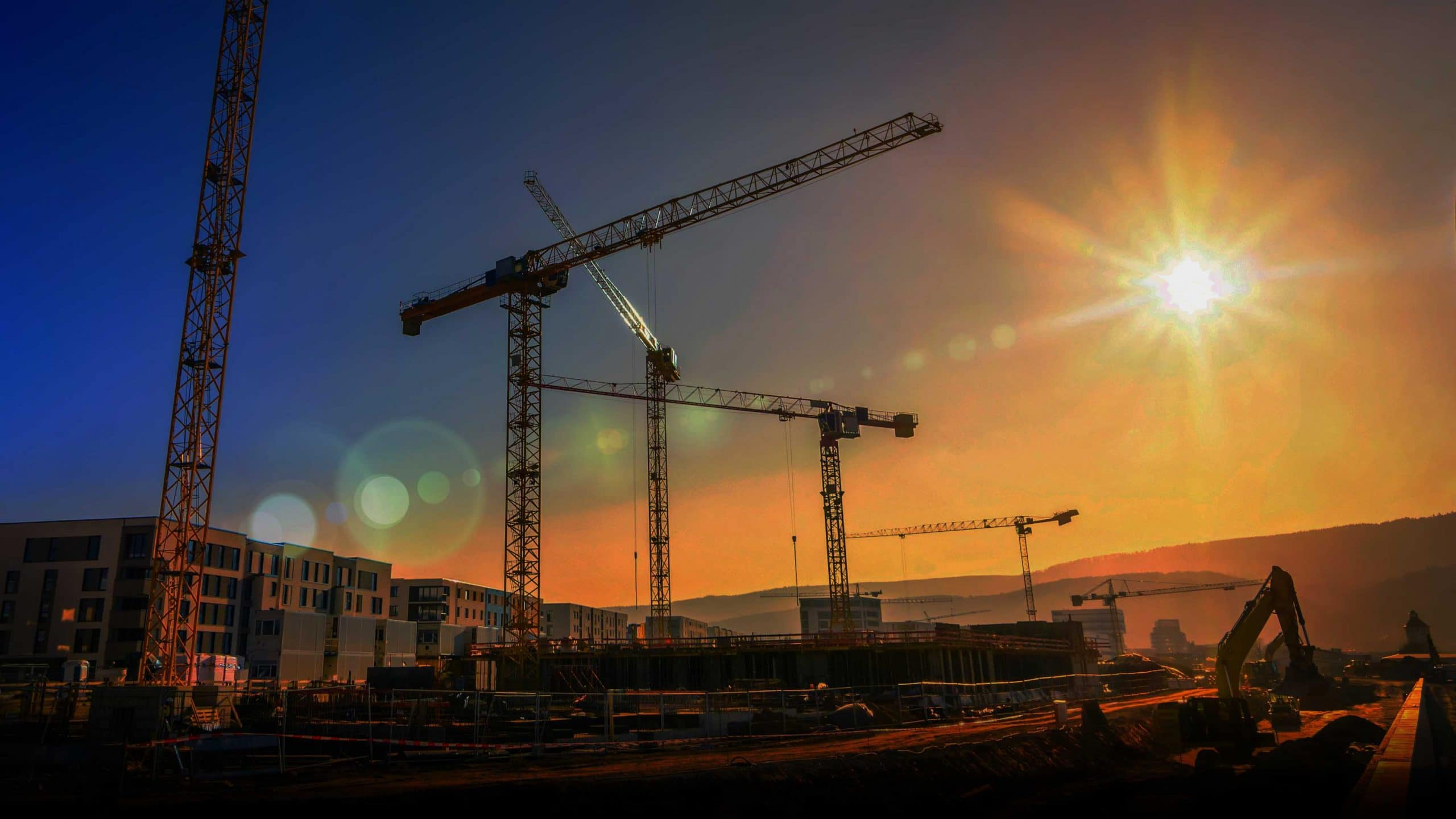 ORS is a leading provider of health & safety management services in the construction industry.