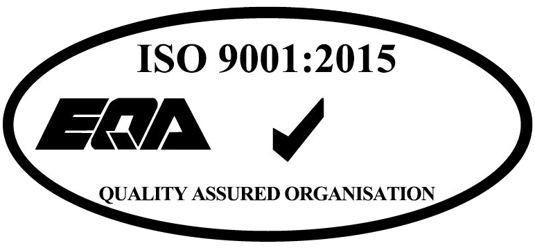 iso quality assurance