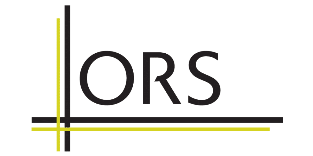 ORS - A Multidisciplinary Building Consultancy