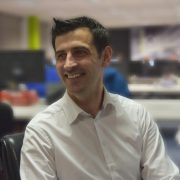 Rory Walsh - ORS | Structural Design Engineer