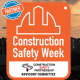 Health and Safety PSDP