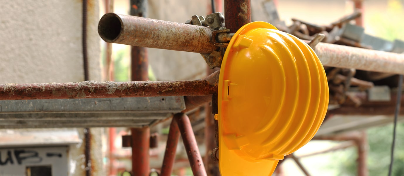PSDP, health and safety
